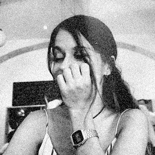 Jenny Rodríguez - Creatus Dominus