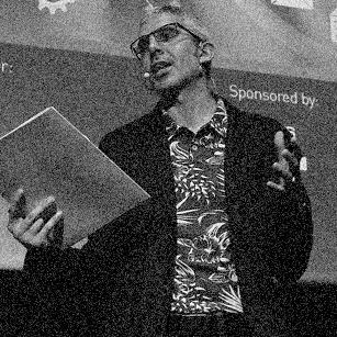 José María Carrasco - Creatus Dominus