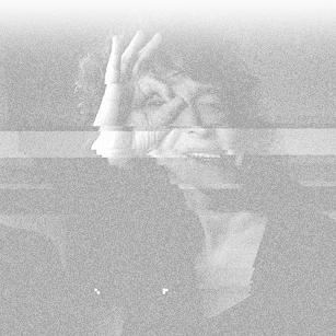 Patricia Luján - Creatus Dominus