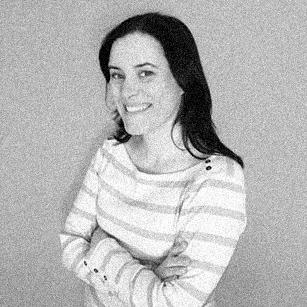 Sara Salmerón - Creatus Dominus