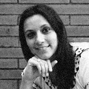 Teresa López-Pellisa - Creatus Dominus