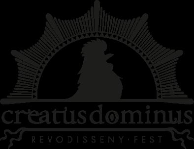 Creatus Dominus 17