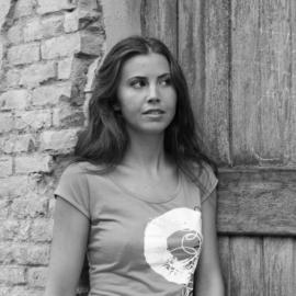Gina Serret