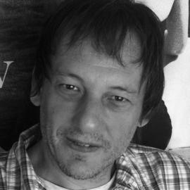 Xavier Alamany