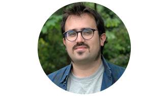 Oscar Arenas - Creatus Dominus